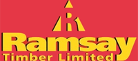 Ramsay Timber Limited